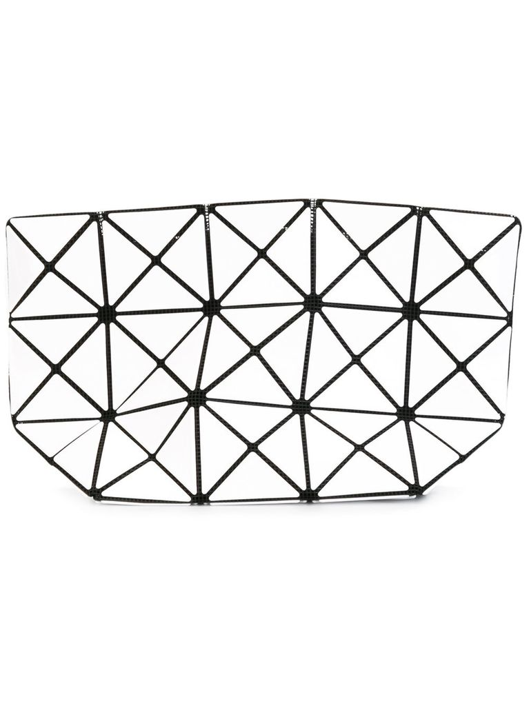 BAO BAO ISSEY MIYAKE BAO BAO ISSEY MIYAKE PRISM POUCH