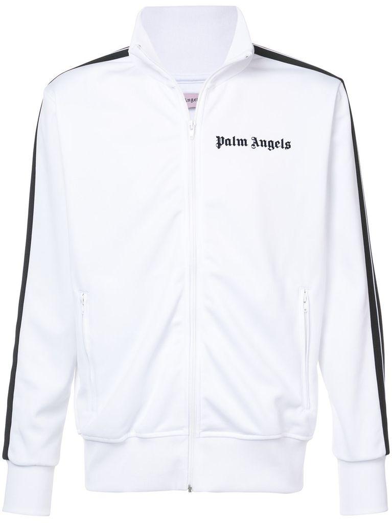 PALM ANGELS PALM ANGELS MEN TRACK JACKET