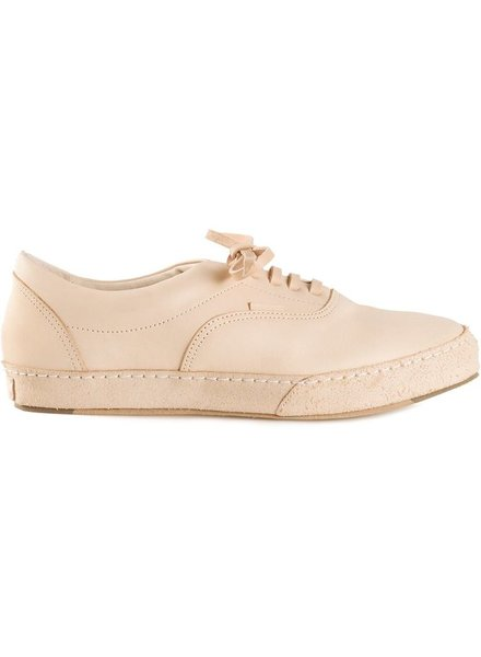 HENDER SCHEME HENDER SCHEME MANUAL INDUSTRIAL PRODUCT 04
