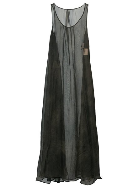 UMA WANG UMA WANG WOMEN AFARIN DRESS