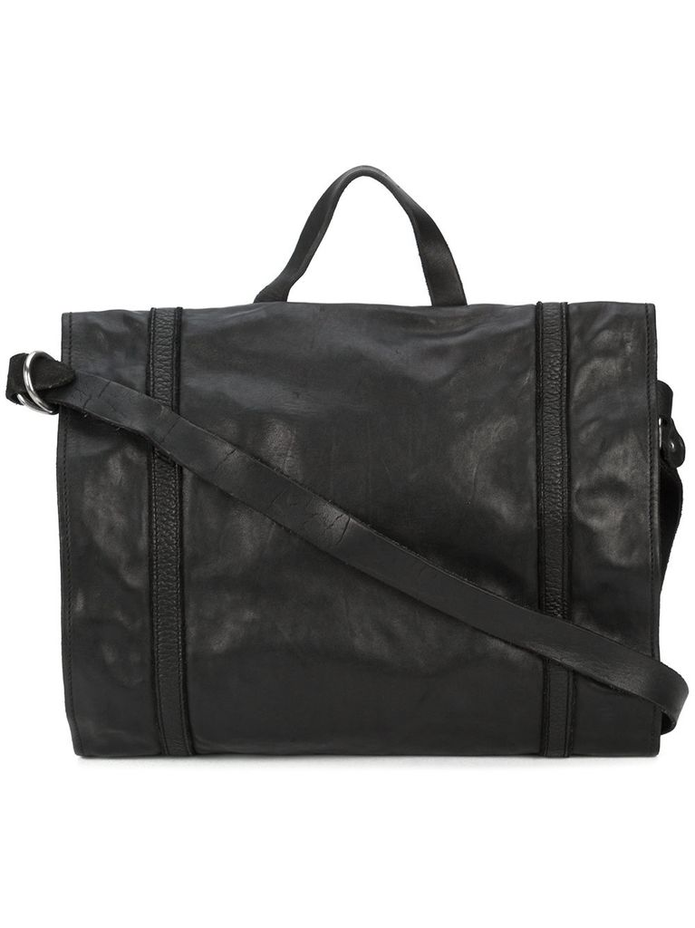 GUIDI GUIDI SCHOOL BAG
