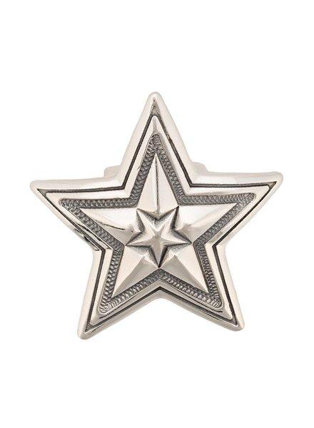 CODY SANDERSON CODY SANDERSON STAR IN STAR HAIR TIE