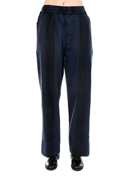 SARK STUDIO SARK STUDIO WOMEN CHAUCER WIDE PANTS