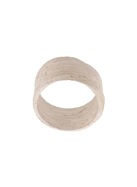 DETAJ DETAJ SMALL HAIR RING