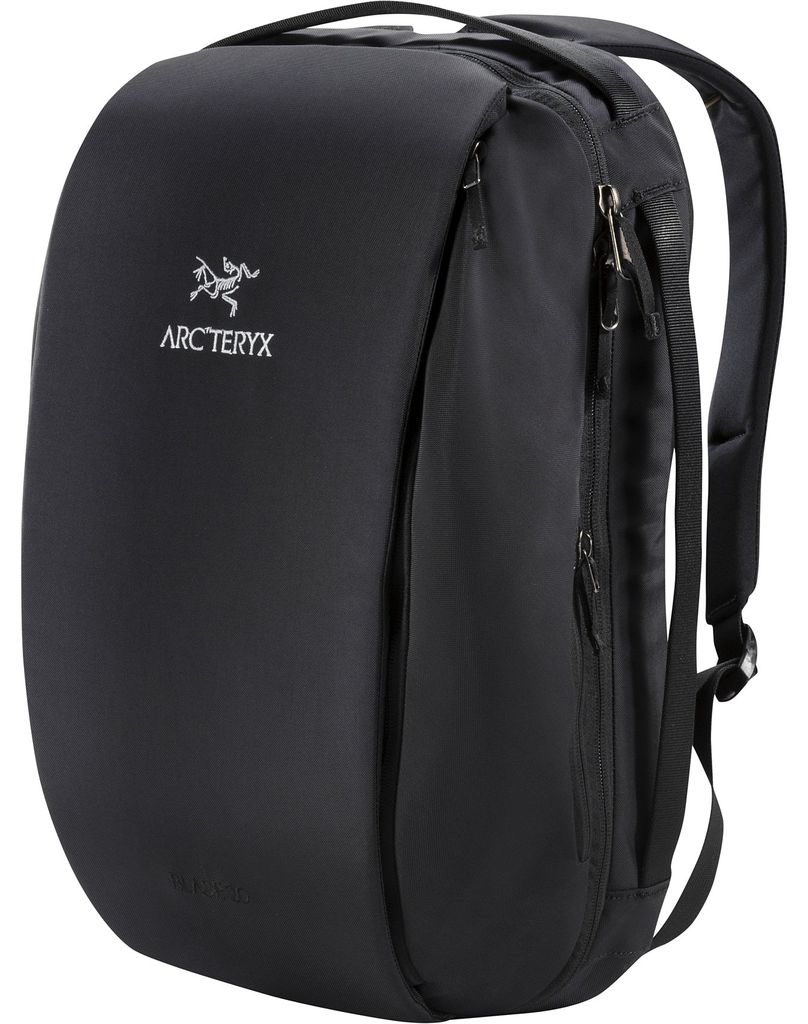 ARC'TERYX ARC'TERYX MEN BLADE 20 BACKPACK