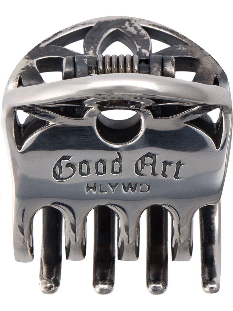GOOD ART HLYWD GOOD ART HLYWD DIE CLIP