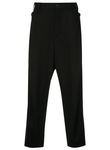 Y'S Y'S WOMEN SAROUEL PANTS
