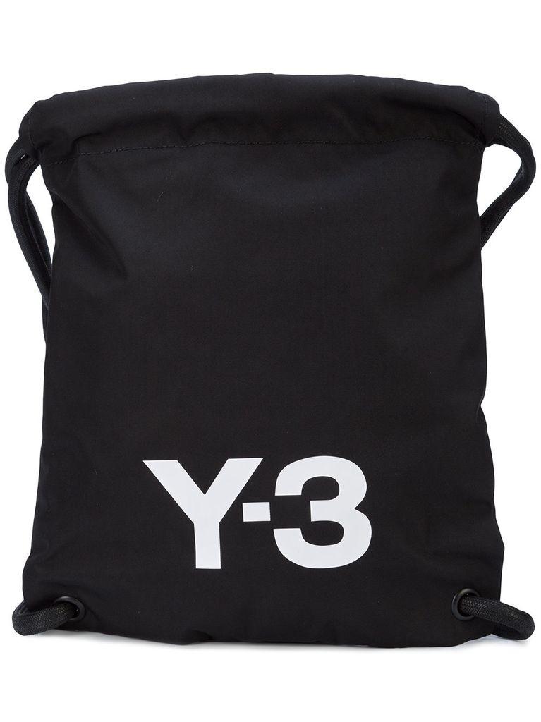 Y-3 Y-3 MINI GYMBAG