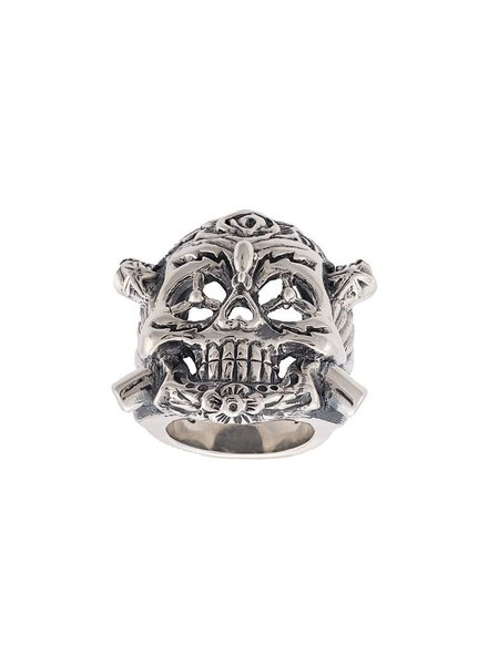 GOOD ART HLYWD GOOD ART HLYWD EXPENDABLES RING VERSION 1