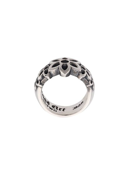 GOOD ART HLYWD GOOD ART HLYWD MEDIUM MODEL 18 RING