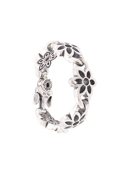 GOOD ART HLYWD GOOD ART HLYWD 10A CUT OUT ROSETTE BRACELET