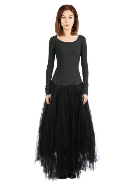 MARC LE BIHAN MARC LE BIHAN WOMEN BALLERINA DRESS