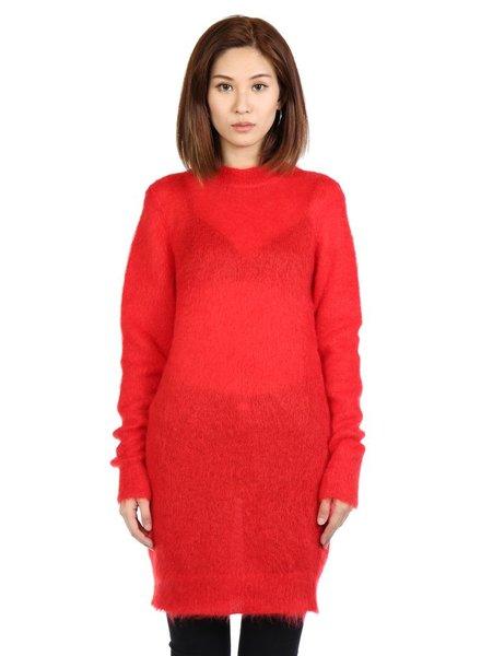 ALYX ALYX WOMEN STEVIE DRESS