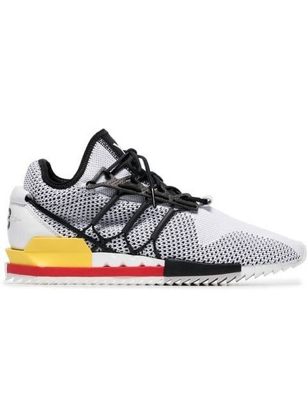 Y-3 Y-3 MEN HARIGANE SNEAKERS
