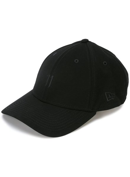 11 BY BORIS BIDJAN SABERI 11 BY BORIS BIDJAN SABERI NEW ERA HAT