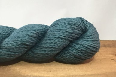 blue sky alpacas  |  worsted cotton