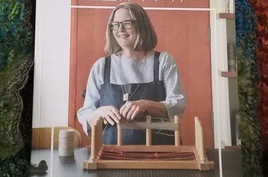 Knit Wit Magazine