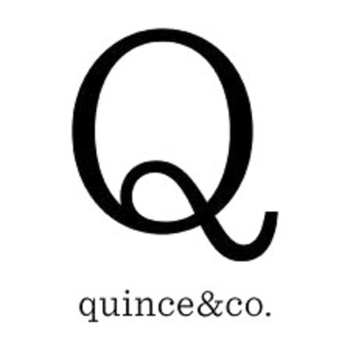 Quince & Co