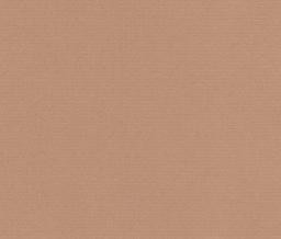 """Fabriano Fabriano Ingres, Lightweight, #607, Taupe, 27"""" x 39"""""""