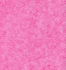 Japan Uminami Lace Pink, 21&quot; x 31&quot;<br /> Limited Availability