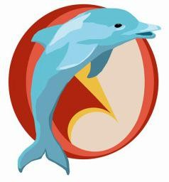 """Dolphin Dolphin Papers Pricing Catalog, Approx 20 pages, 8.5"""" x 11"""", FREE"""