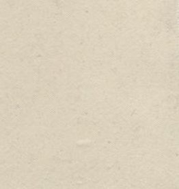 "Ivy Felt, Printmaking Blanket, 19"" x 39"""