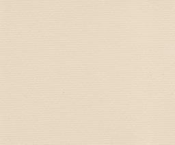 "Fabriano Ingres, Lightweight, #602, Ivory, 27"" x 39"""