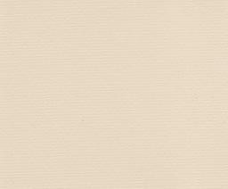 """Germany Fabriano Ingres, Lightweight, #602, Ivory, 27"""" x 39"""""""