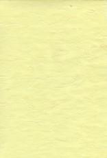 "China Yun Long, Yellow, 30"" x 37"""