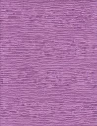 "Japan Japanese Momi Bark Lavender, 21"" x 31"""