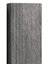 Cretacolor Graphite Wide Stick, 4B