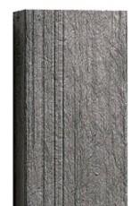 Cretacolor Graphite Wide Stick, 6B