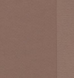 "Italy Murillo #915, Brown, 27"" x 39"", 360 gr."
