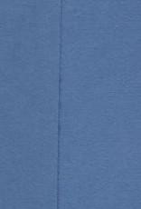 "Italy Murillo #928, Navy, 27"" x 39"", 360 gr."