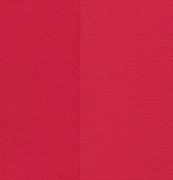 """Italy Murillo #927, Red, 27"""" x 39"""", 360 gr."""
