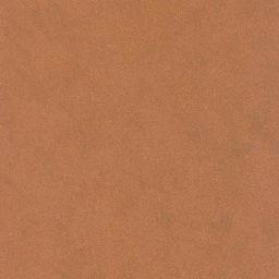 "Thailand Thai Metallic Copper, 25"" x 37"""