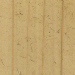 "Nepal Nepalese Oil Paper Sticks, 20"" x 28"""