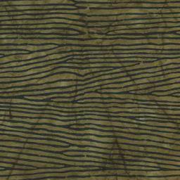 "India Woodgrain Olive, 20"" x 28"" Limited Availability"