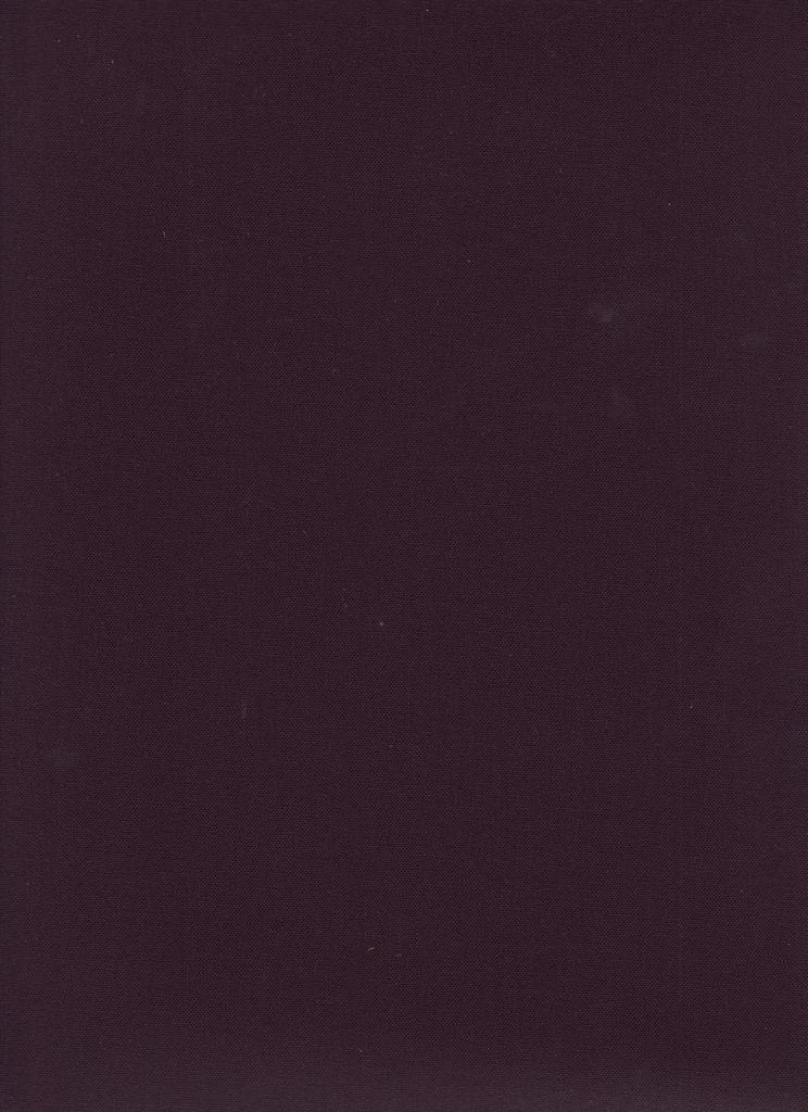 "Japan Book Cloth Black, 17"" x 26"", 2 sheets, Acid-Free, 100% Rayon, Paper Backed"