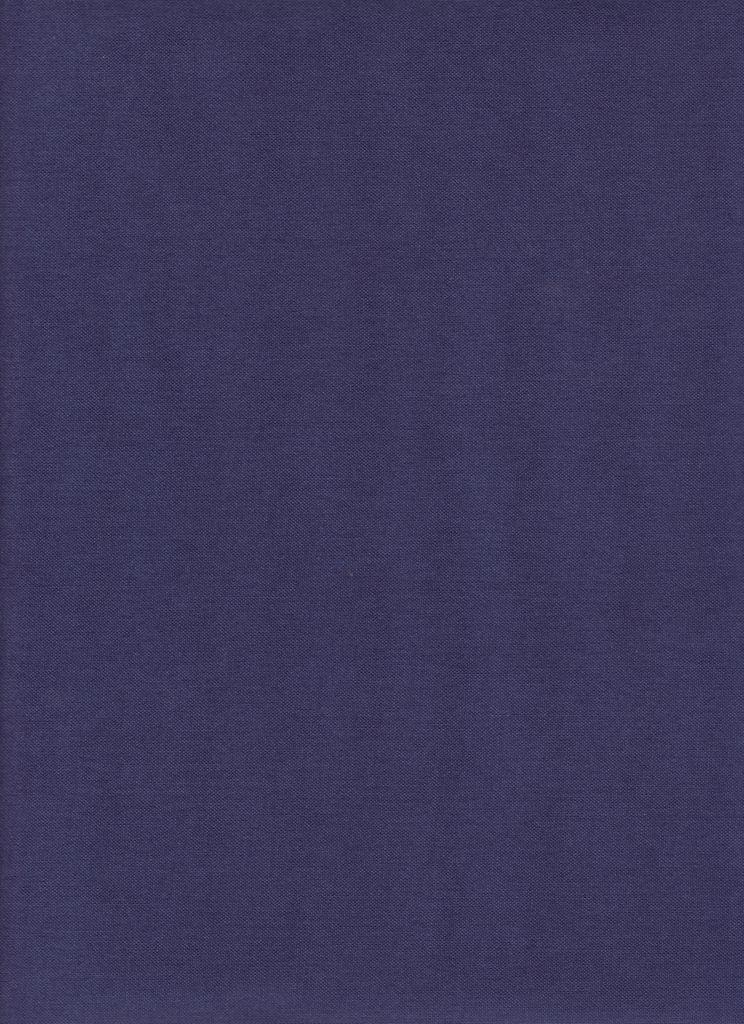 "France Blue, Book Cloth, Superior, 17"" x 26"", 2 sheets"