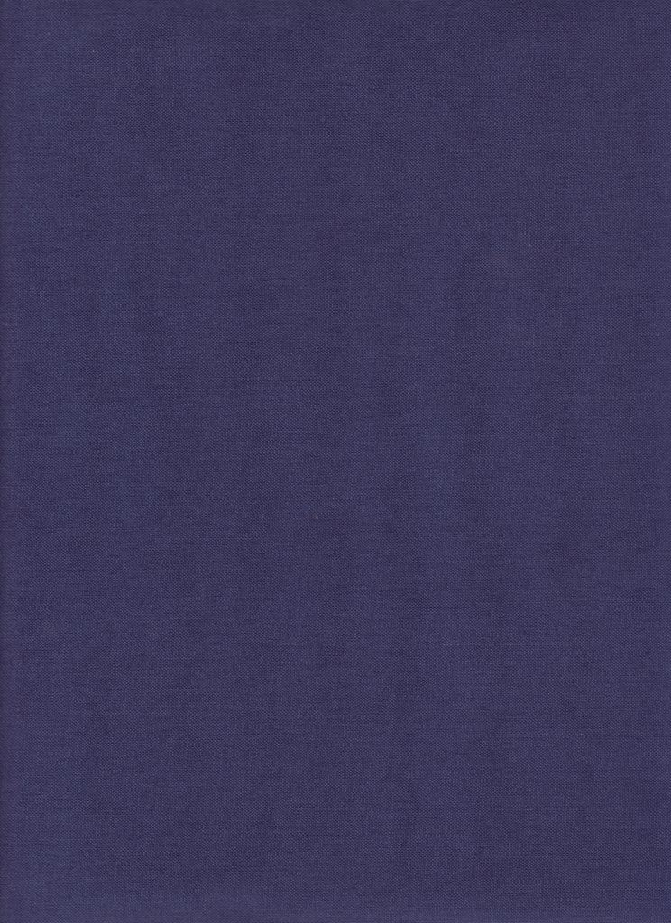 """Japan Book Cloth Blue, 17"""" x 26"""", 2 sheets, Acid Free, Rayon, Paper Backed"""