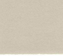 """Germany Ingres Antique, #105, Gray/Green, 18.75"""" x 24.75"""", 100gsm (Limited Available)"""