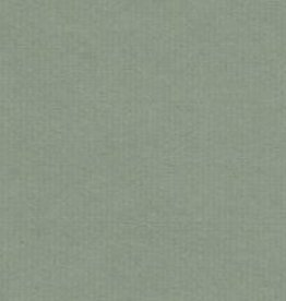 "Germany Ingres Antique, #116, Deep Green, 19"" x 25""   100gsm Limited Quantity"