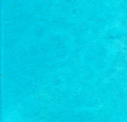 "Nepal Lokta Blue Lagoon, 20"" x 30"""