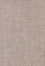 """France Linen, Book Cloth, Superior, 17"""" x 21"""", 2 sheets"""