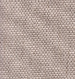 "France Linen, Book Cloth, Superior, 17"" x 21"", 2 sheets"