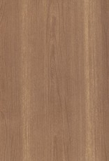 "Japan Woodgrain Sienna 6603 , 20"" x 31"""