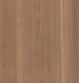 "Japan Woodgrain Sienna 6603 , 20"" x 31"""