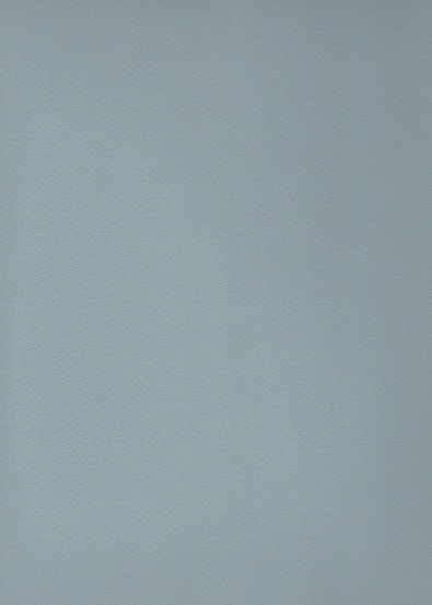 "Fabriano Tiziano #16, Light Blue Gray, 20"" x 26"" 160g"