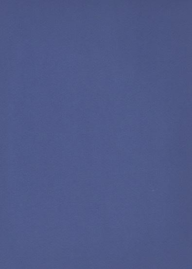 """Italy Fabriano Tiziano #19, Navy Blue, 20"""" x 26"""""""
